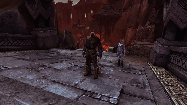 Post your game screenshots.-screenshot_2013-06-11-00-05-39.jpg