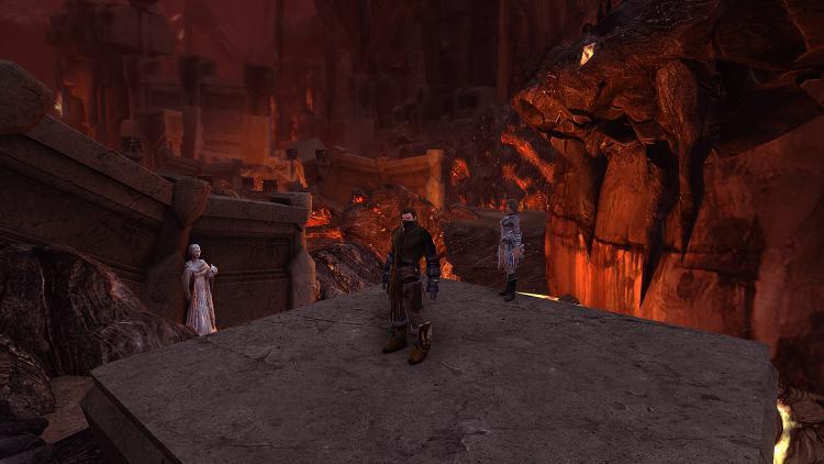 Post your game screenshots.-screenshot_2013-06-11-00-52-05.jpg