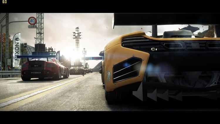 Post your game screenshots.-pic1.jpg