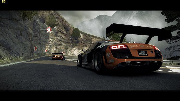 Post your game screenshots.-pic4.jpg