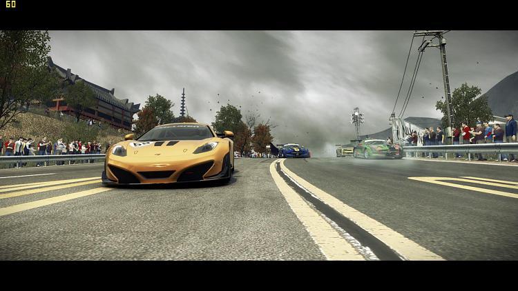 Post your game screenshots.-pic5.jpg