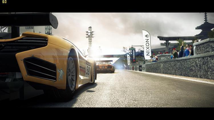 Post your game screenshots.-pic3.jpg