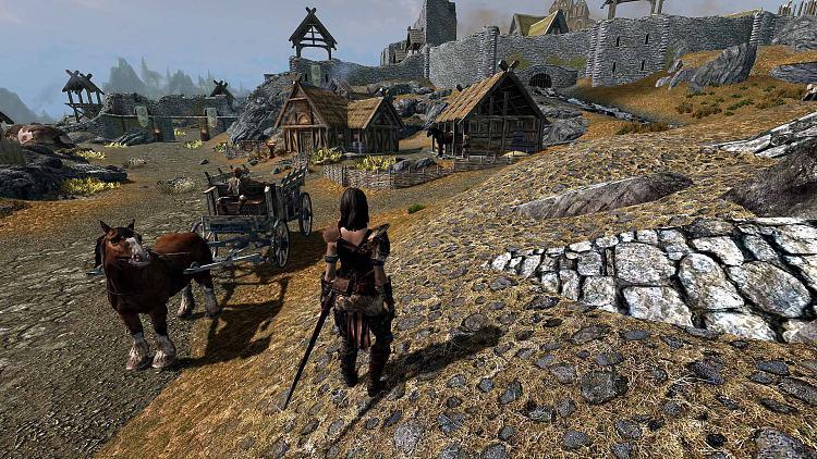 Post your game screenshots.-skyrim006.jpg