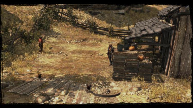 Post your game screenshots.-cojgs1.jpg