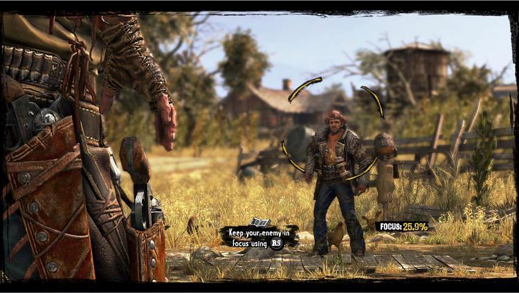Post your game screenshots.-cojgs2.jpg