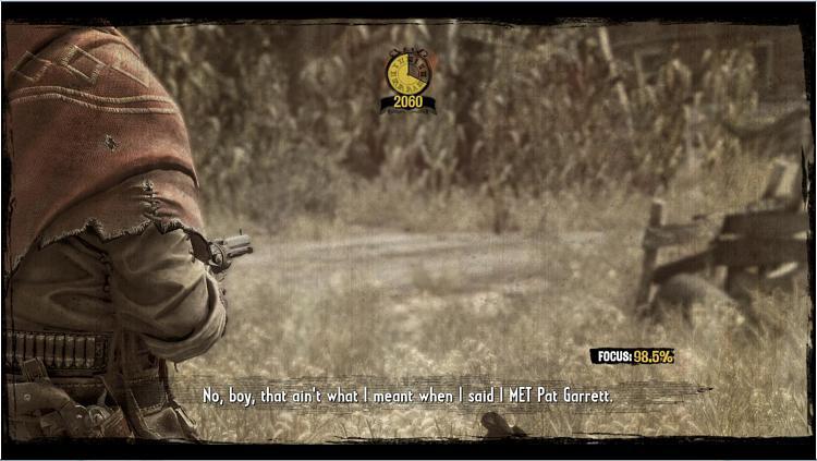 Post your game screenshots.-cojgs3.jpg
