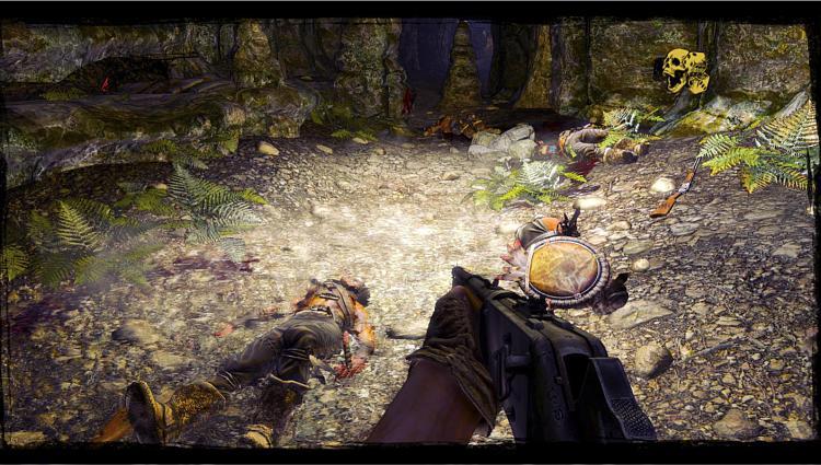 Post your game screenshots.-coj1.jpg