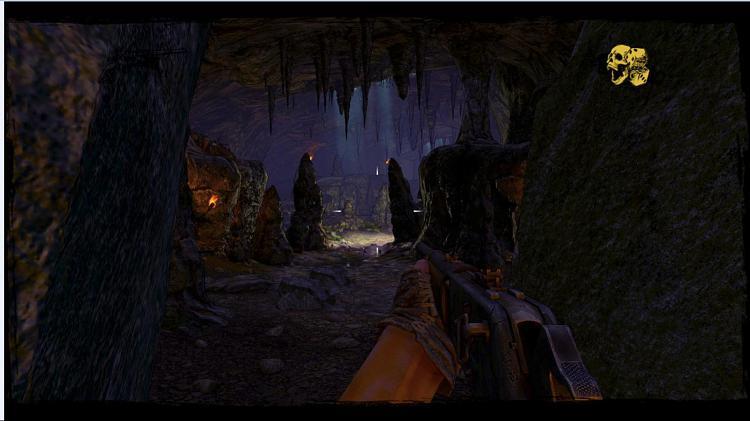 Post your game screenshots.-coj2.jpg