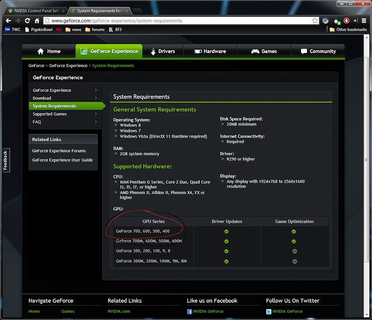 NVIDIA Control Panel Settings-geoexp.png