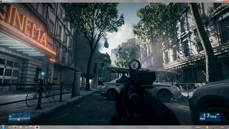 -battlefield-3-1.jpg