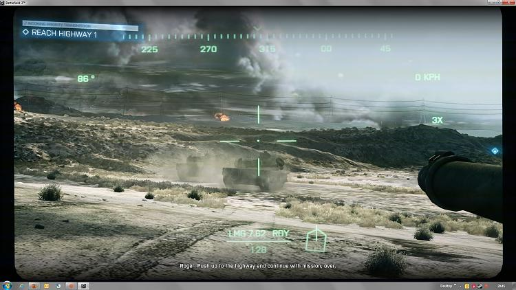 -battlefield-3-2.jpg