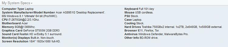 Good computer spec?-system-specs.png
