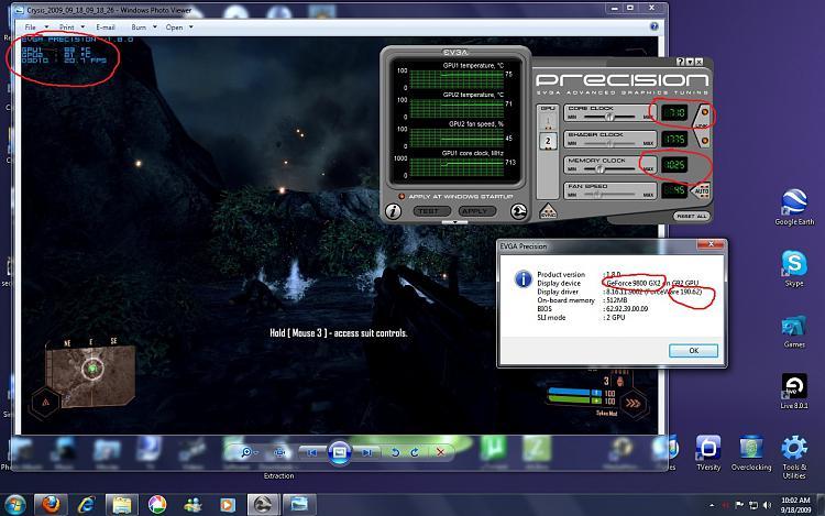 Crysis Warhead Choppy Gameplay...Why?-crysis-info.jpg