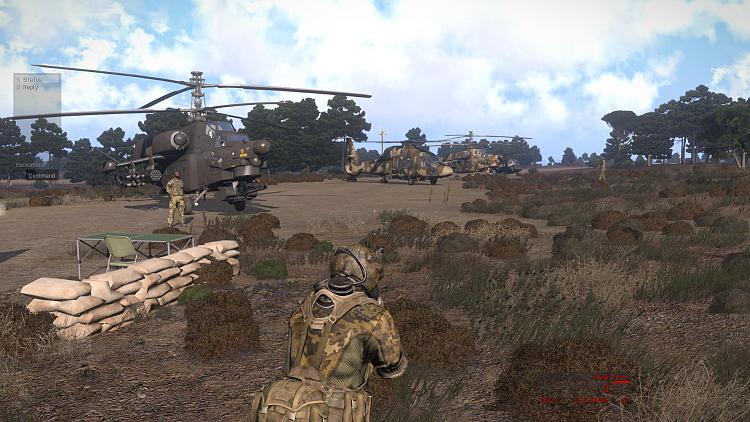 Post your game screenshots.-107410_2013-09-12_00002.jpg