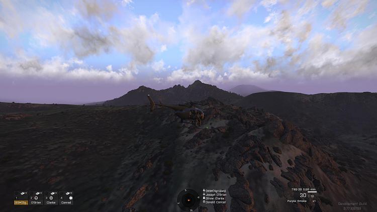Post your game screenshots.-107410_2013-09-06_00003.jpg