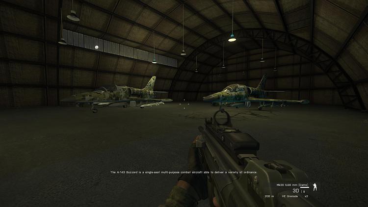 Post your game screenshots.-107410_2013-09-12_00009.jpg