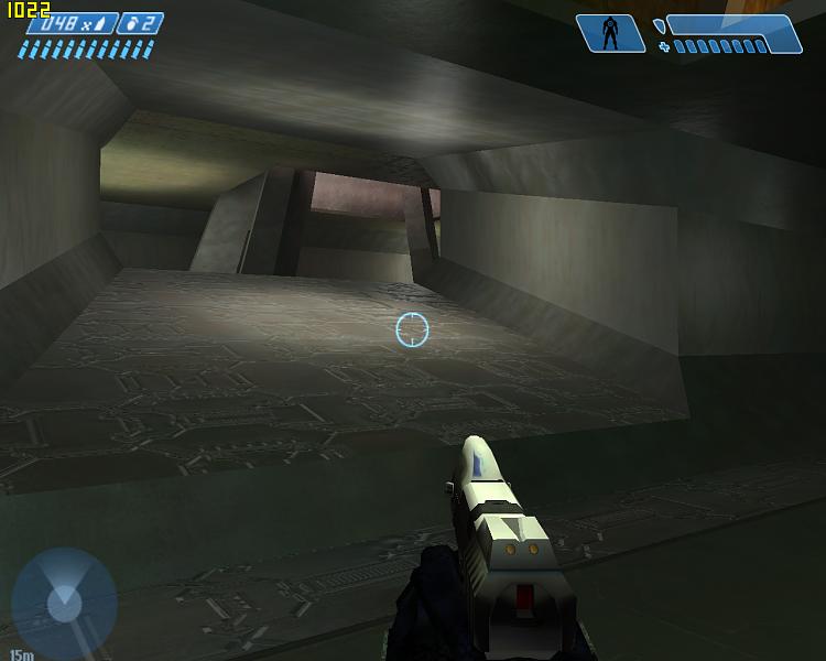 Post your game screenshots.-halo-ce-screenshot.png
