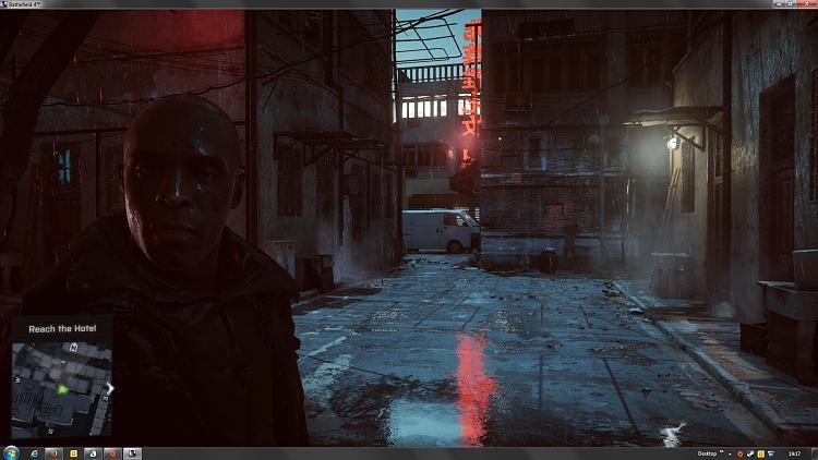 Post your game screenshots.-bf4-1.jpg
