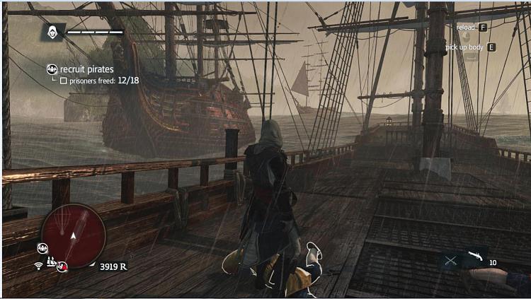 Assassins Creed 4 aka AC4 Gameplay-creed.jpg