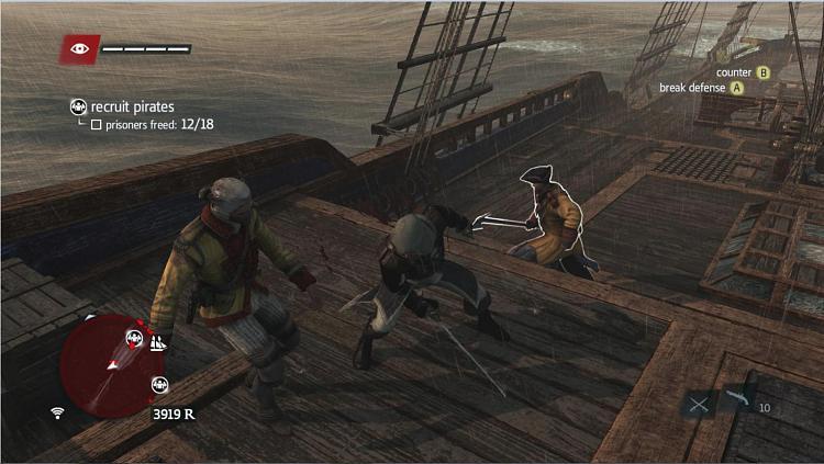 Assassins Creed 4 aka AC4 Gameplay-creed0.jpg