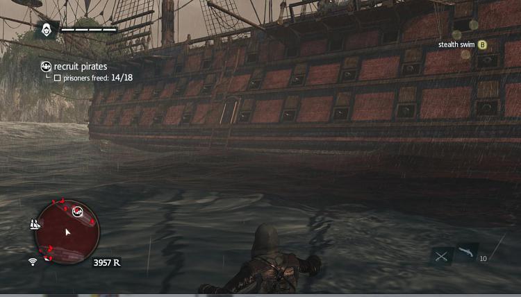 Assassins Creed 4 aka AC4 Gameplay-creed1.jpg