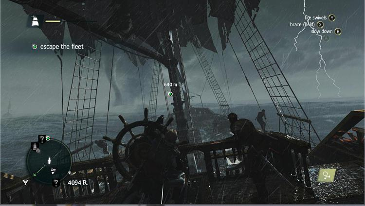 Assassins Creed 4 aka AC4 Gameplay-creed2.jpg
