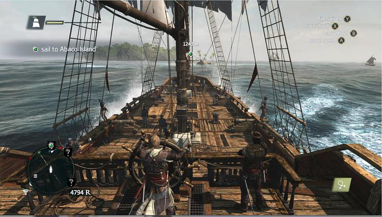 Assassins Creed 4 aka AC4 Gameplay-creed3.jpg