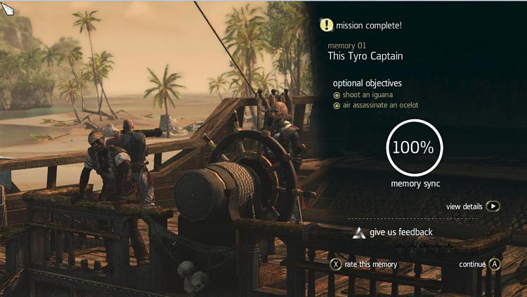 Assassins Creed 4 aka AC4 Gameplay-creed4.jpg