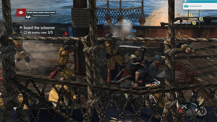 Assassins Creed 4 aka AC4 Gameplay-assassin-s-creed-iv-black-flag-2013-11-21-16-5-34.jpg