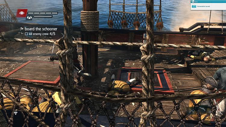 Assassins Creed 4 aka AC4 Gameplay-assassin-s-creed-iv-black-flag-2013-11-21-16-5-37.jpg