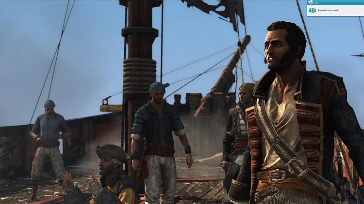 Assassins Creed 4 aka AC4 Gameplay-assassin-s-creed-iv-black-flag-2013-11-21-16-5-56.jpg