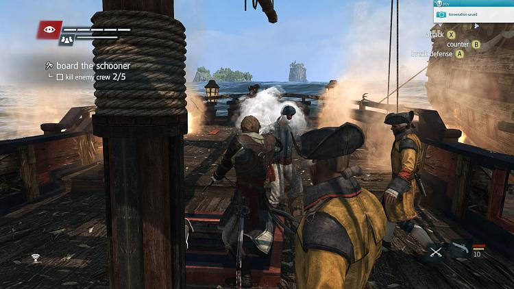 Assassins Creed 4 aka AC4 Gameplay-assassin-s-creed-iv-black-flag-2013-11-21-16-5-31.jpg