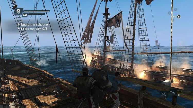 Assassins Creed 4 aka AC4 Gameplay-assassin-s-creed-iv-black-flag-2013-11-21-16-5-6.jpg
