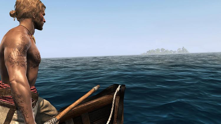 Assassins Creed 4 aka AC4 Gameplay-assassin-s-creed-iv-black-flag-2013-11-23-14-43-6.jpg