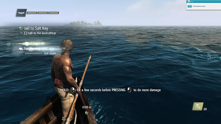 Assassins Creed 4 aka AC4 Gameplay-assassin-s-creed-iv-black-flag-2013-11-23-14-43-9.jpg