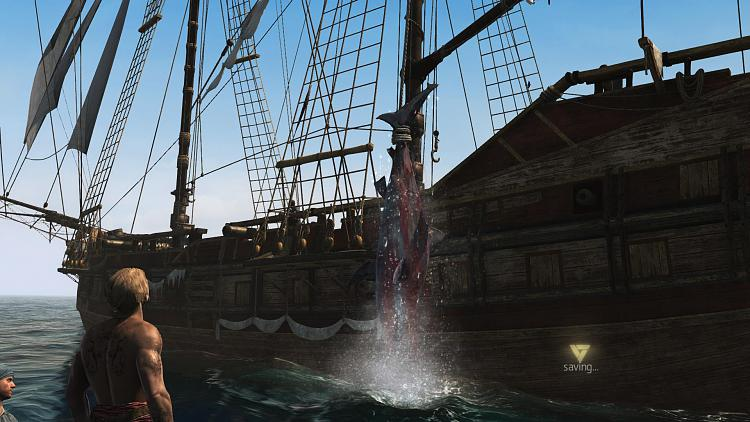 Assassins Creed 4 aka AC4 Gameplay-assassin-s-creed-iv-black-flag-2013-11-23-14-44-42.jpg