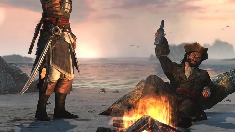 Assassins Creed 4 aka AC4 Gameplay-assassin-s-creed-iv-black-flag-2013-11-23-15-58-40.jpg