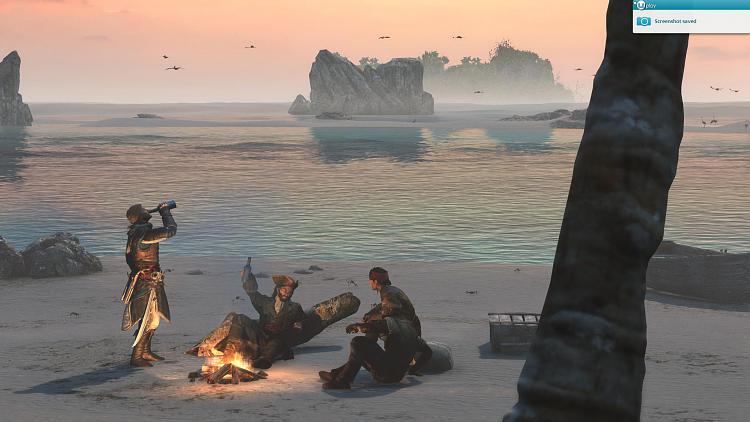 Assassins Creed 4 aka AC4 Gameplay-assassin-s-creed-iv-black-flag-2013-11-23-15-58-44.jpg
