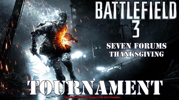 BF3 Thanksgiving Tournament-final.jpg