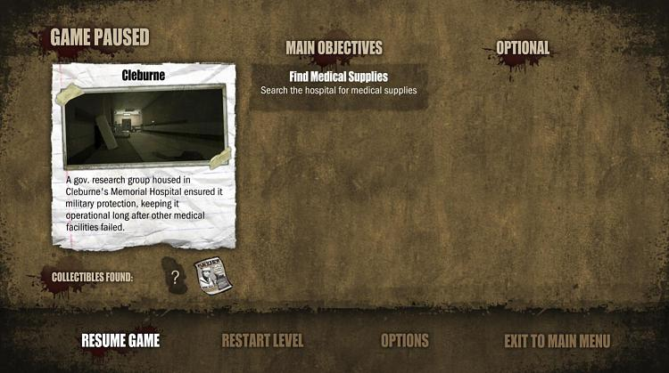 AMC Walking Dead Survival-gp5.jpg