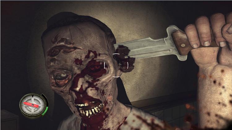 AMC Walking Dead Survival-gp7.jpg