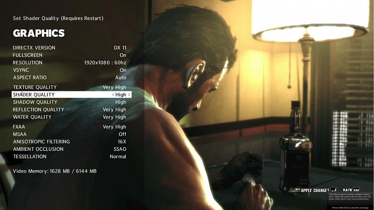 Max Payne 3 errors-mp.png