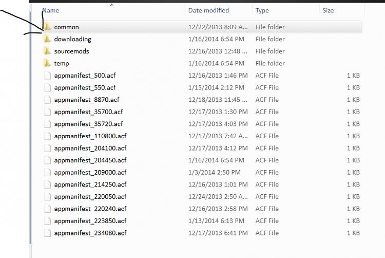 l4d2 addon support download