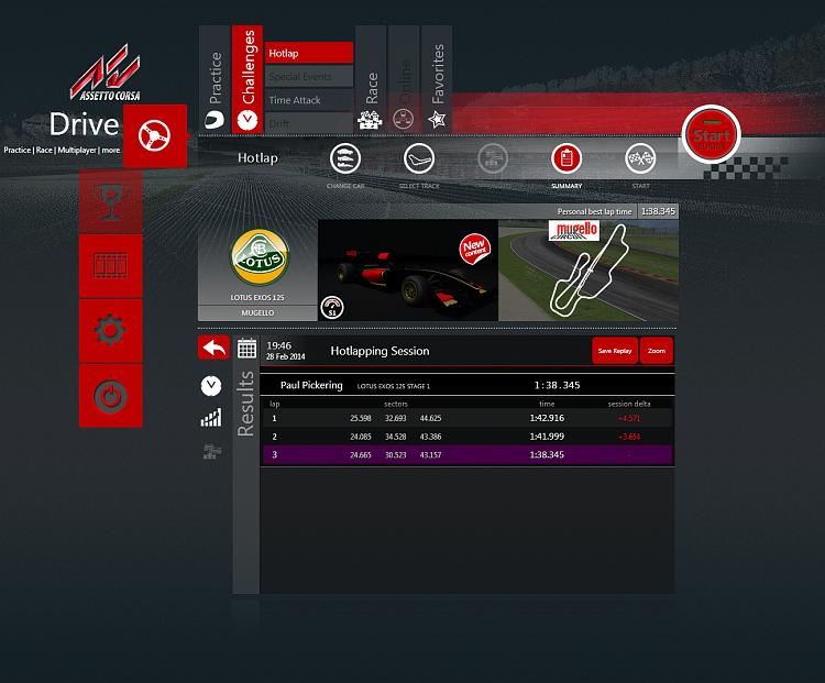 Assetto Corsa (Racing Game)-lotus.png
