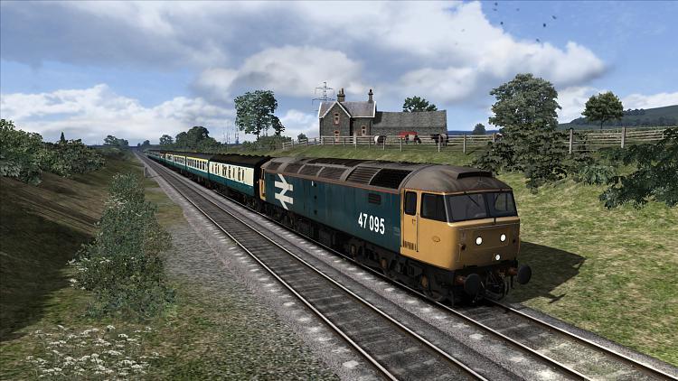 Train Simulator 2013 - Not for everyone, maybe-2014-02-20_00002.jpg