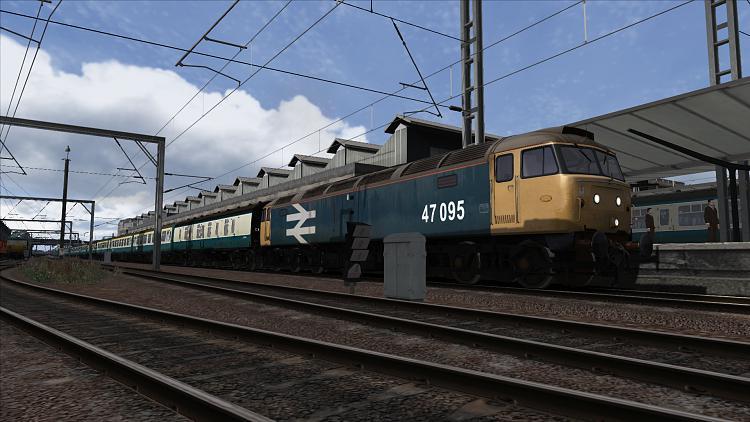 Train Simulator 2013 - Not for everyone, maybe-2014-02-20_00007.jpg