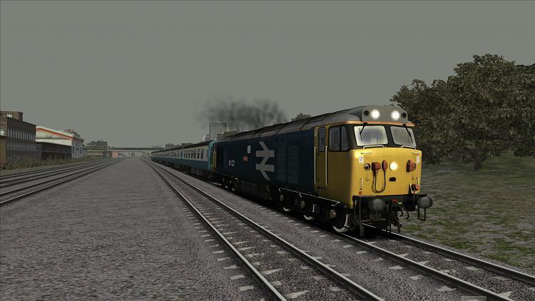Train Simulator 2013 - Not for everyone, maybe-2014-02-28_00005.jpg