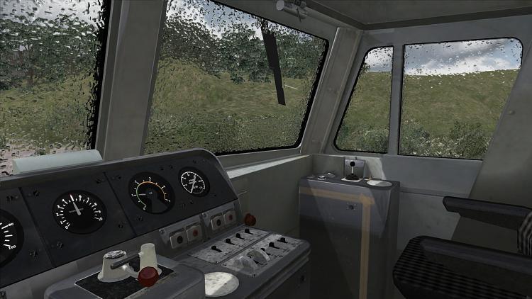 Train Simulator 2013 - Not for everyone, maybe-2014-02-28_00016.jpg