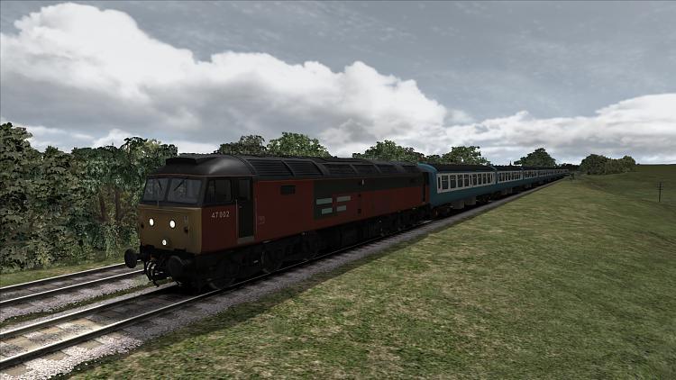Train Simulator 2013 - Not for everyone, maybe-2014-03-01_00008.jpg