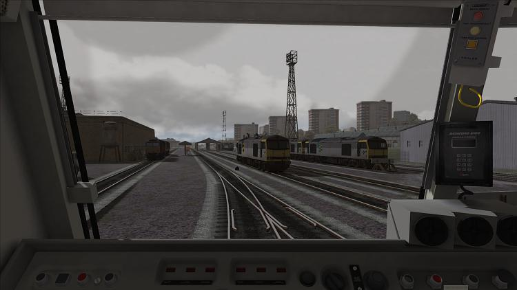 Train Simulator 2013 - Not for everyone, maybe-2014-03-02_00011.jpg